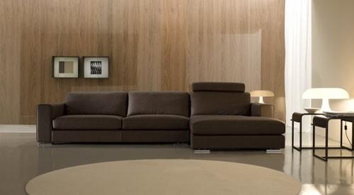 Nuove immagini del divano in pelle central small restyling - Nuove posizioni a letto ...