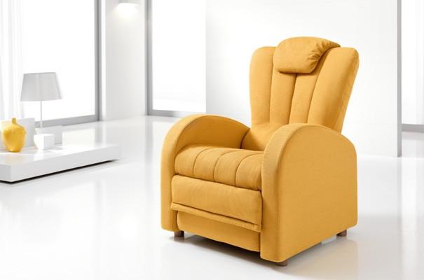 Vendita diretta Poltrone Relax : di qualità a prezzi Scontati ...